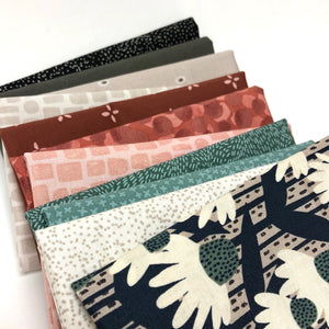 Perennial Fat Quarter Bundle