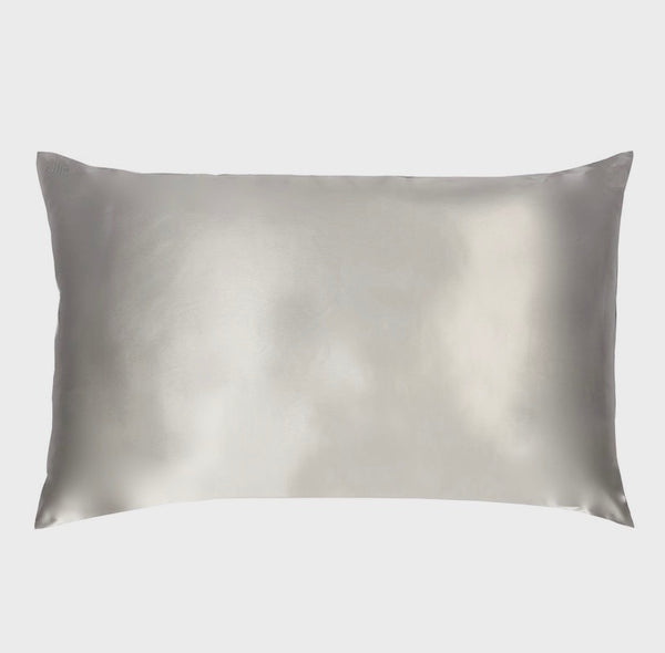 Paris Hotel Silk Pillowcase SOLD OUT