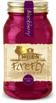 Firefly Distillery Blackberry Moonshine 750ml