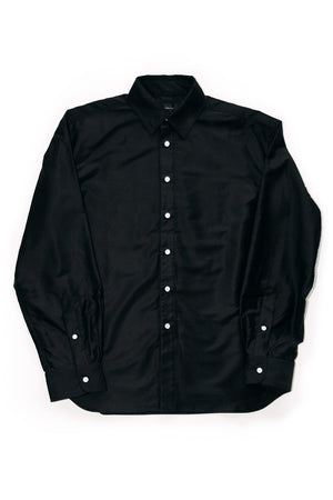 HS-workshirts [black]