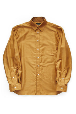 HS-workshirts [camel]
