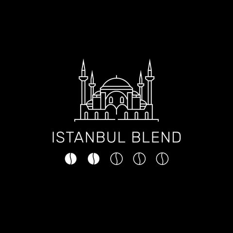 Istanbul Blend
