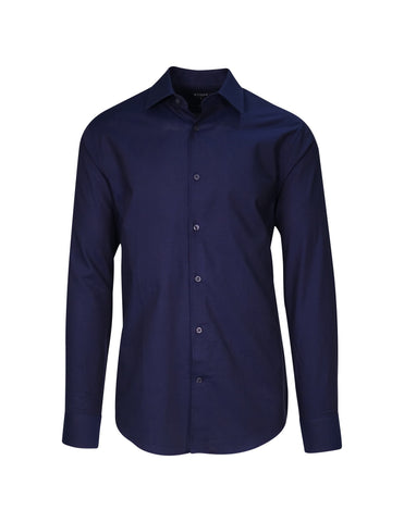 Farrell Blues Shirt