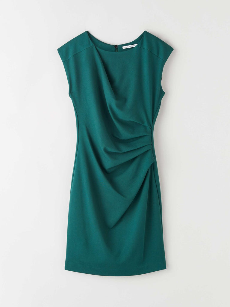 Mi Stretch Dress