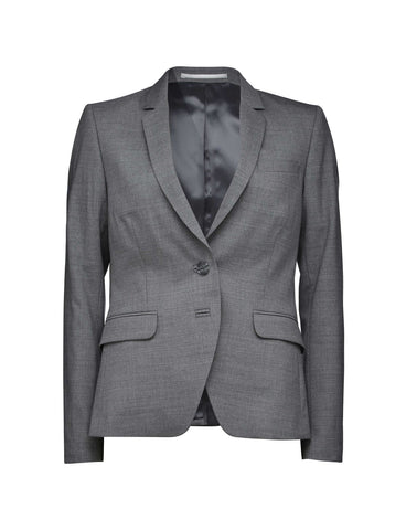 Emika Night Life Blazer