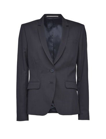 Emika Midnight Blue Blazer