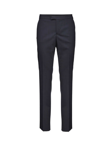 Macie Midnight Blue Trousers