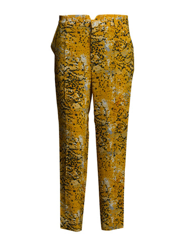 Meja Artwork Trousers