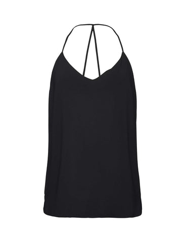 Coko Black Top