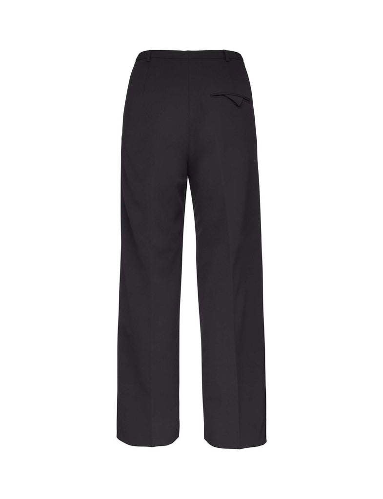 Orida 3 Night Black Trousers
