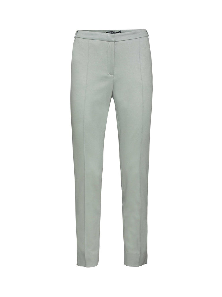 KADY S TROUSERS BELGIAN BLOCK - Tiger of Sweden Montreal - Online Shop