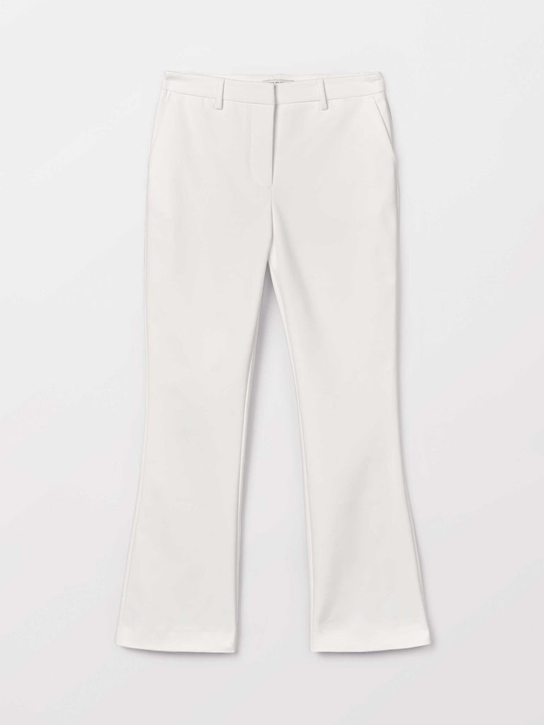 Noora 2 - Trousers