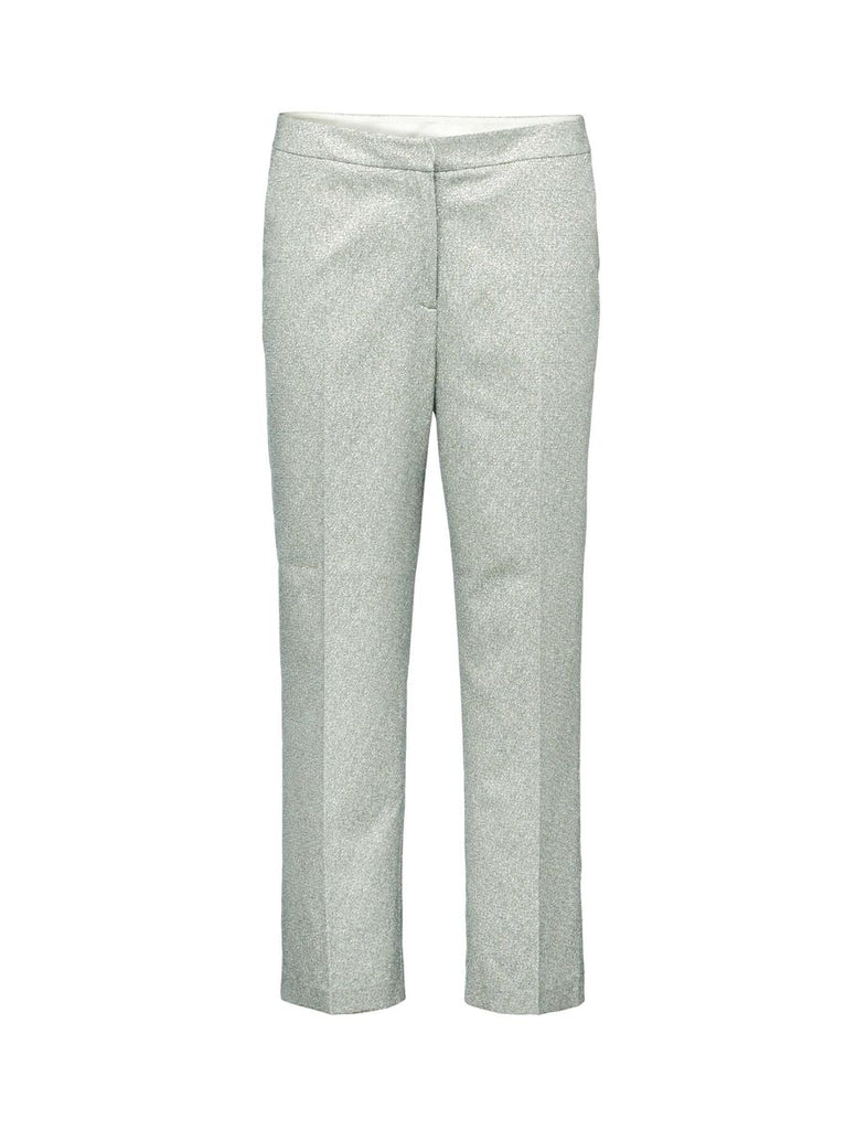 MIRZ G ICEBERG GREEN TROUSERS - Tiger of Sweden Montreal - Online Shop