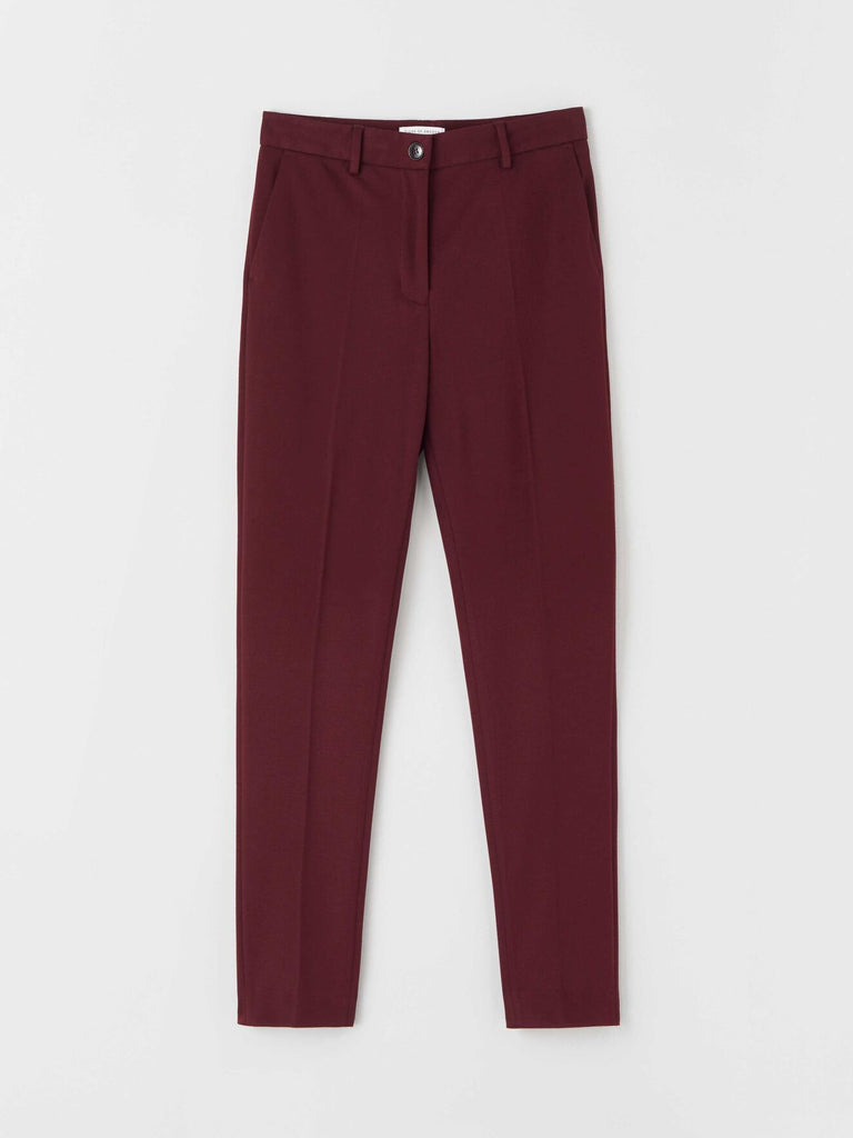 Bloss Trousers