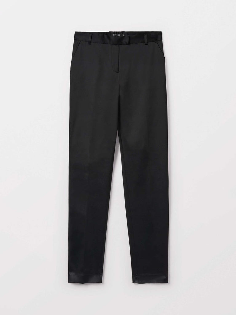 LOANELLA S Trousers