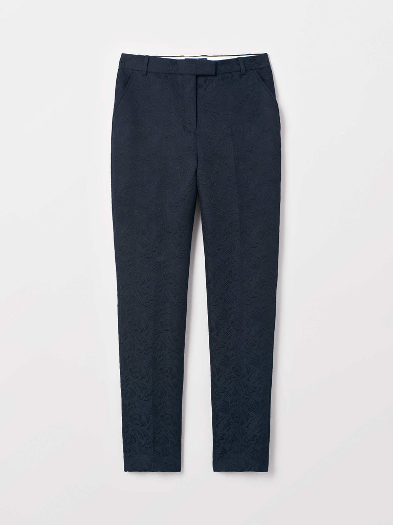 LOANELLA 2 TROUSERS