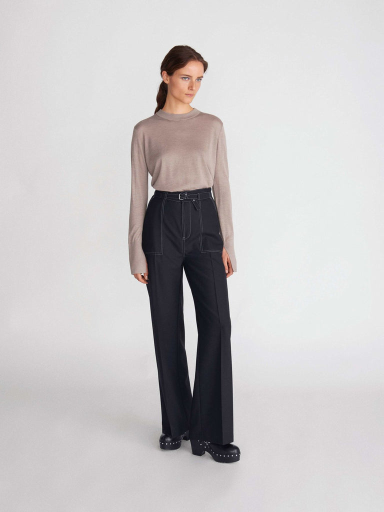Nikki Trousers