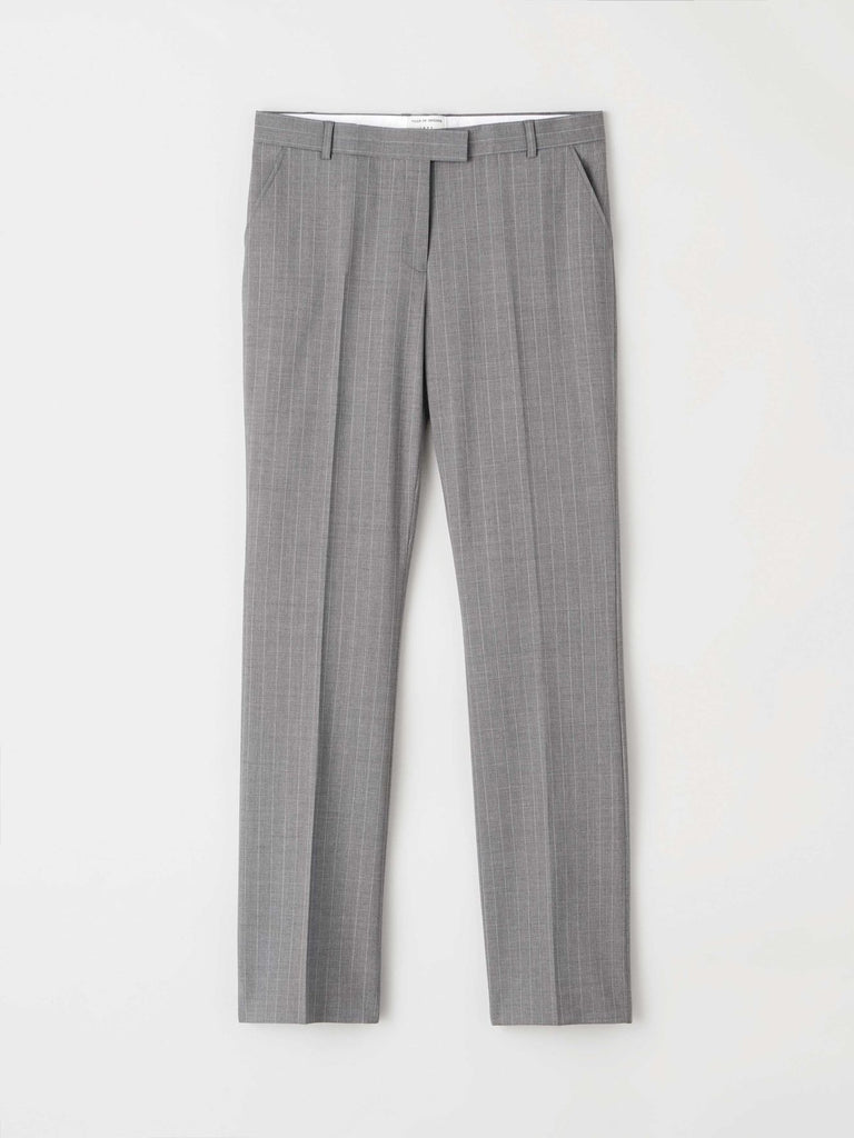 HOLLEN TROUSERS