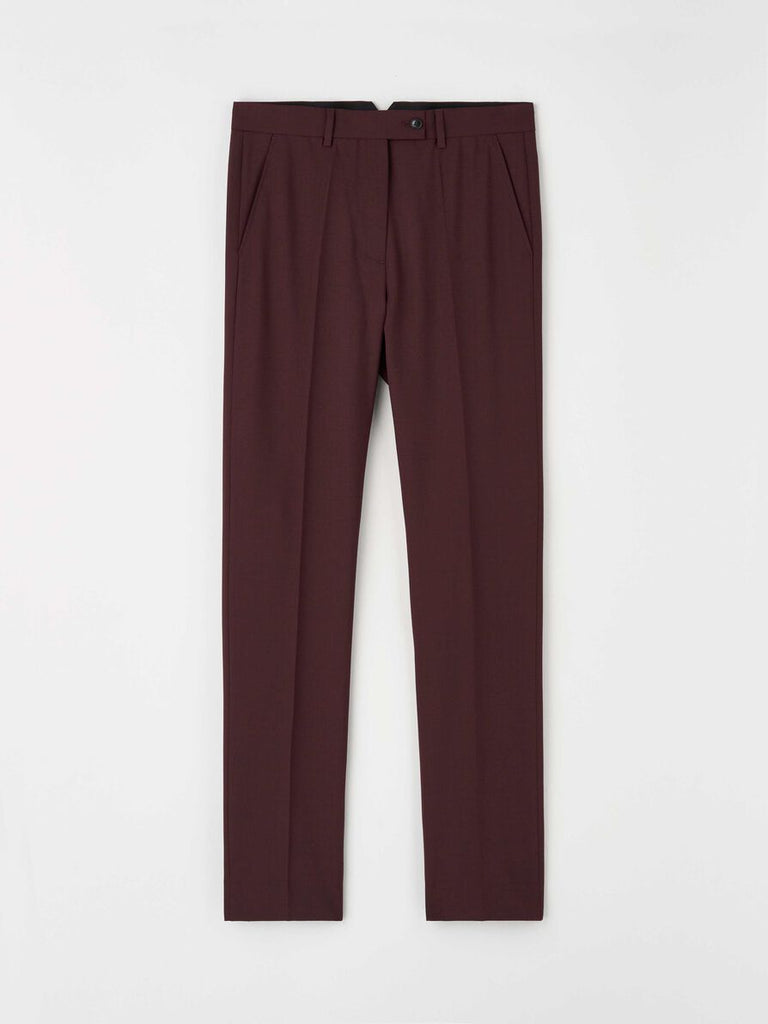 Crio - Trousers