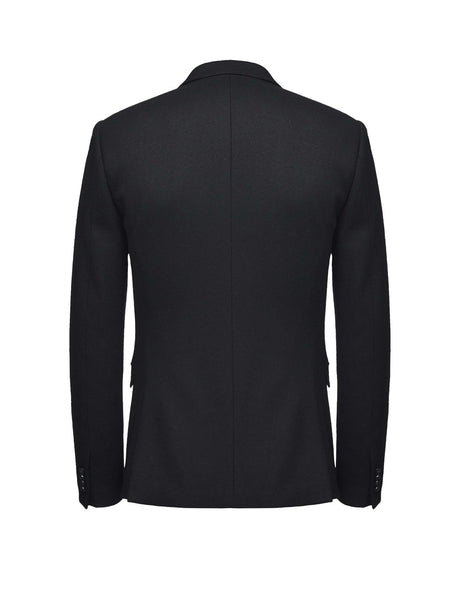 Evert 18 Black Blazer