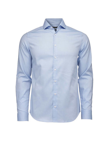 Steel 2 Dust Blue Shirt