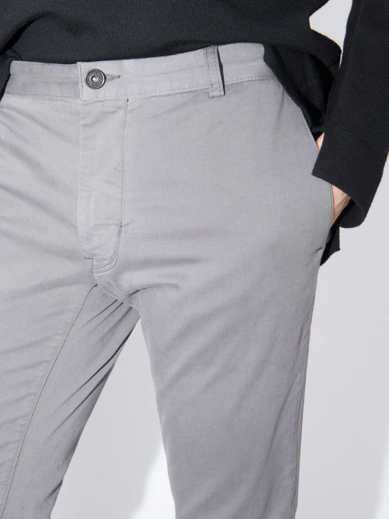 Transit 4 Trousers