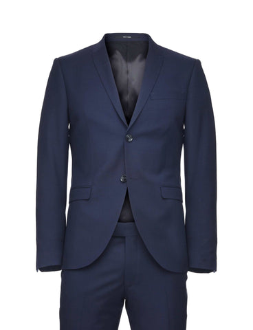 Navy blue suit Tiger Of Sweden