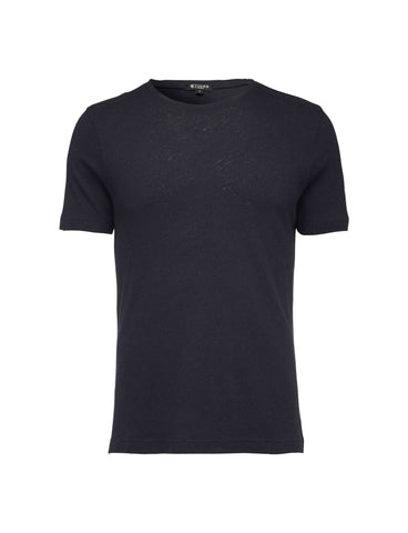 Legacie Blue Function T-Shirt