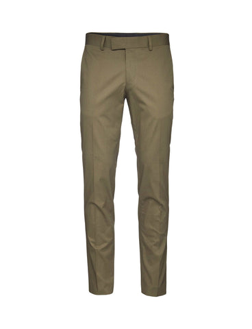 Gordon Military Green Trousers