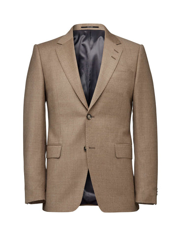 Lioe 5 Irish Cream Blazer