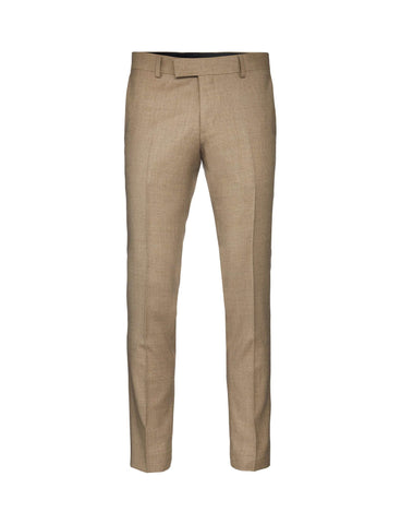 Gordon Irish Cream Trousers