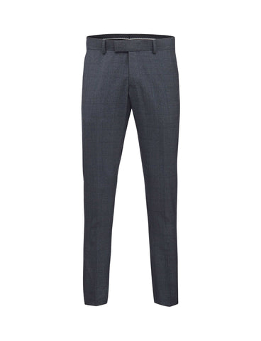 Gordon Celestial Blue Trousers