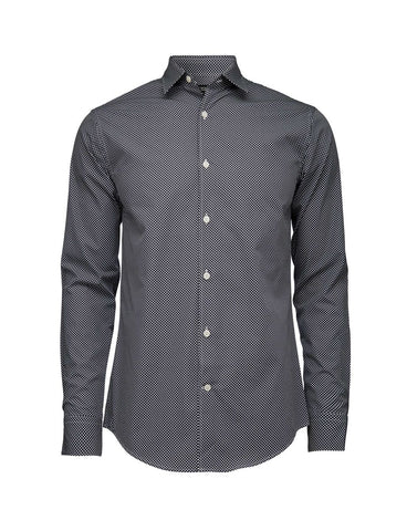 Farrell 4 Blue Function Shirt
