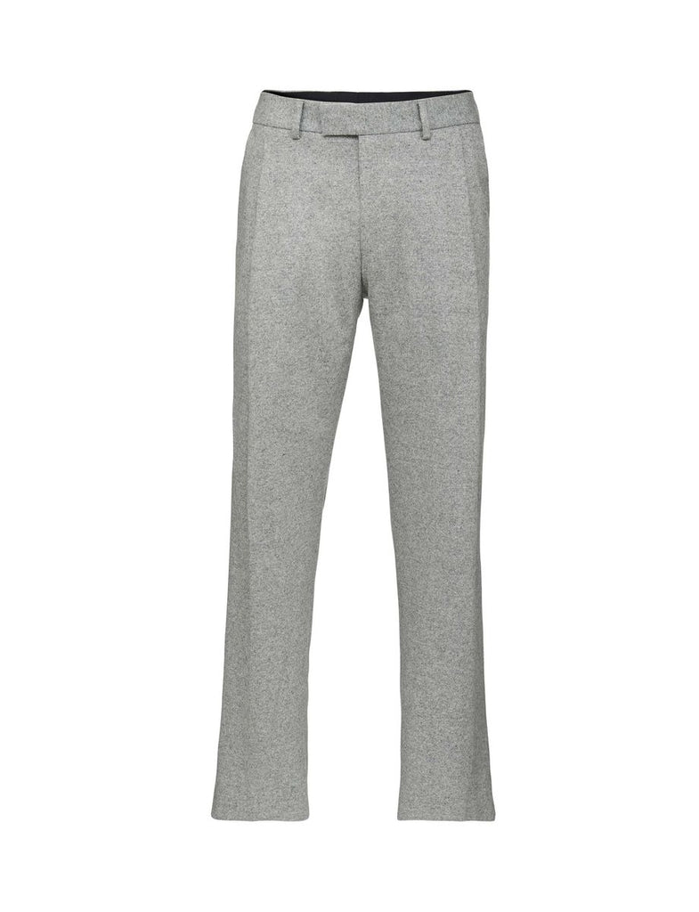 Melker Monument Trousers
