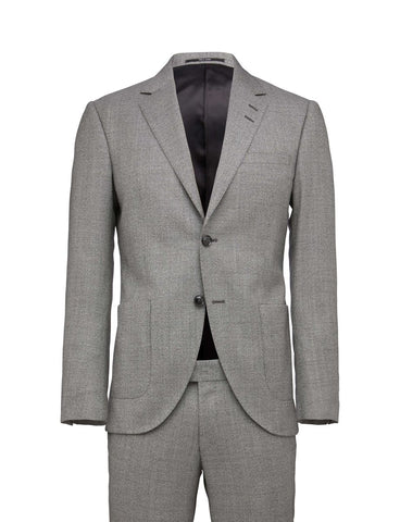 Lamonte 5 Monument Suit
