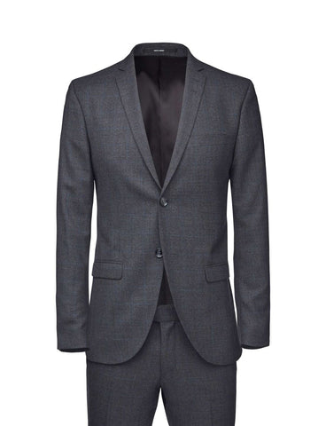 Jil 8 Iron Gate Suit