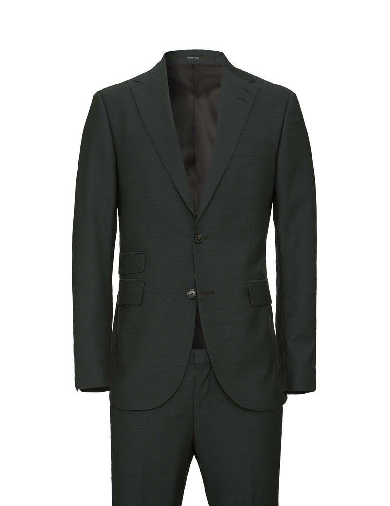 DARWIN SUIT - Tiger of Sweden Montreal - Online Shop