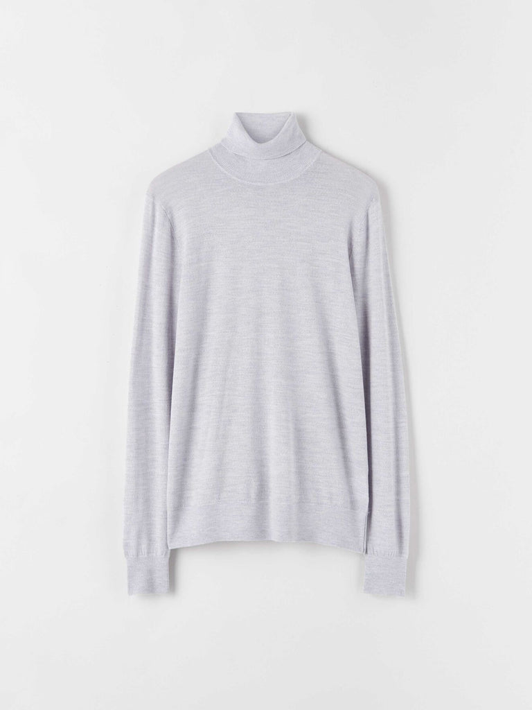 Nevile Pullover