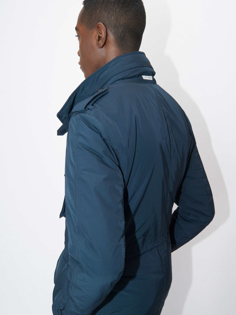 Ossien - Jacket