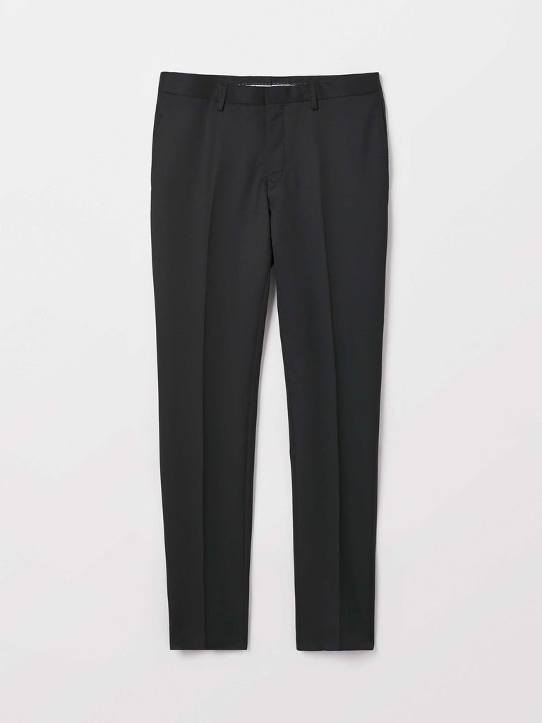 Thulin Trousers