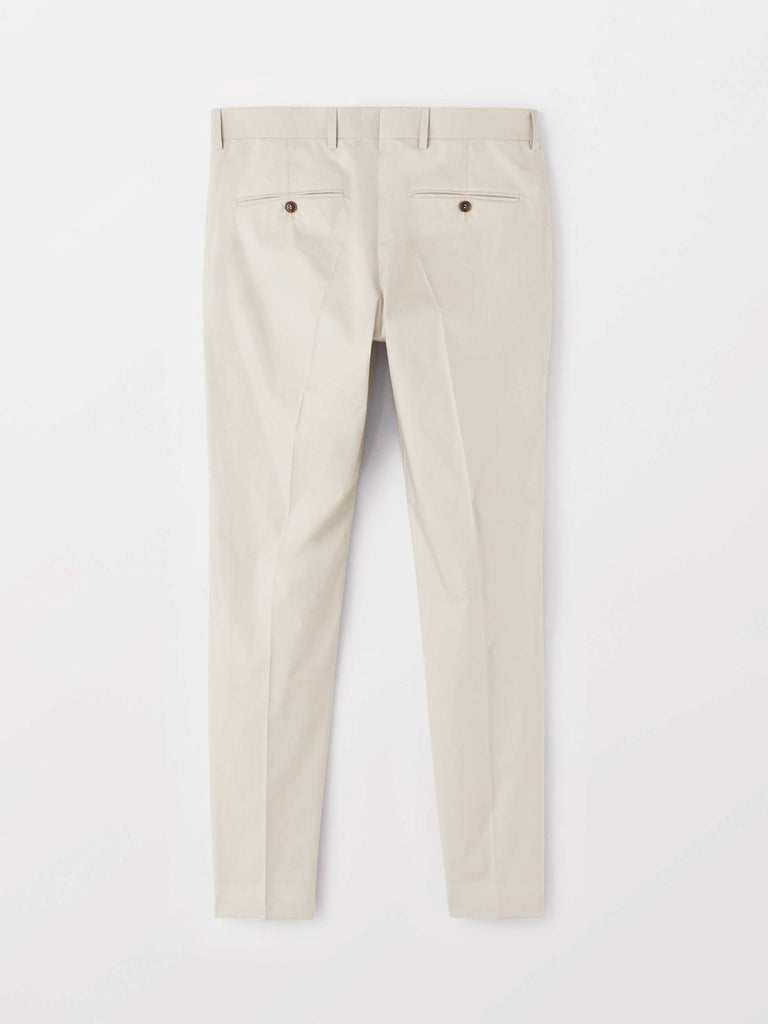 TORDON TROUSERS