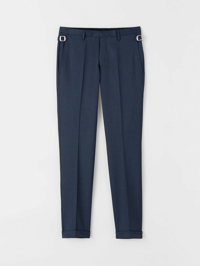 TRETTON TROUSERS