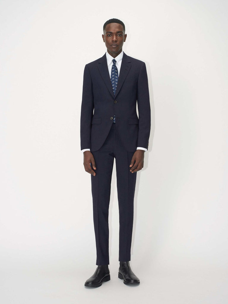 JAMONTE A SUIT