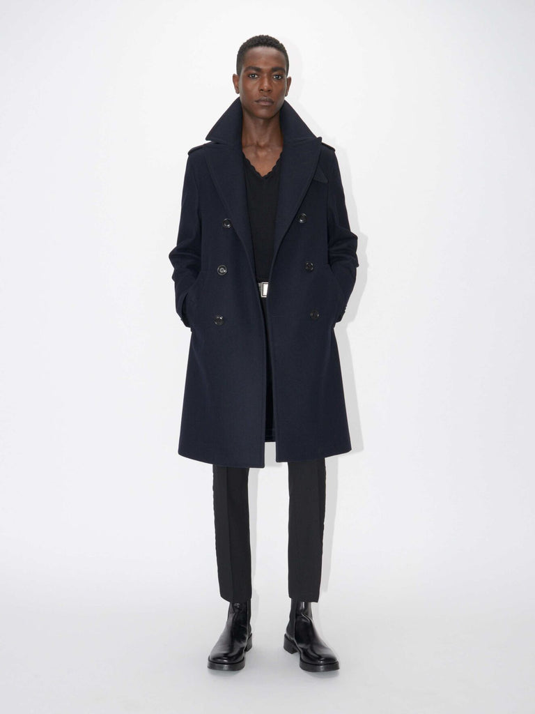 Camelo - Coat