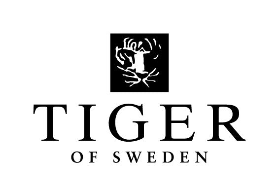 **Private Online Sale - Tiger of Sweden Montreal - Online Shop