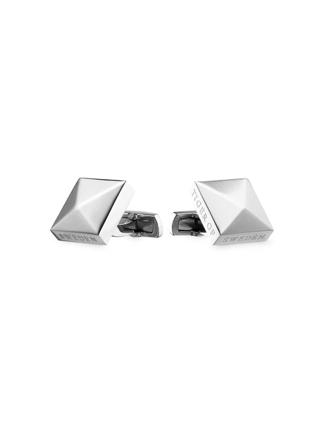 Eneas Cufflinks