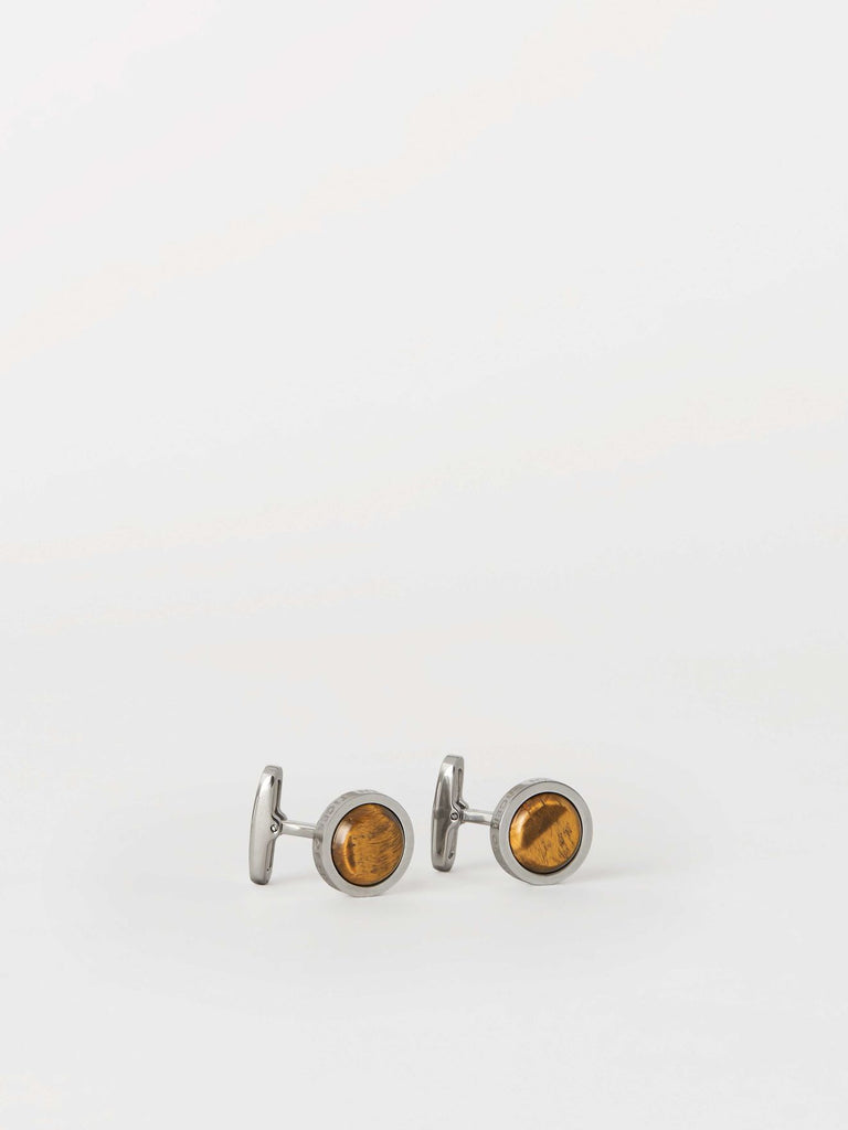 KOLLETT 2 CUFFLINKS