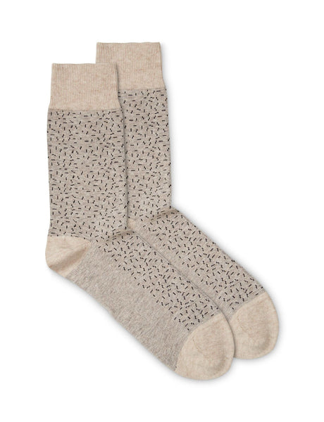 Neston Meerkat Socks