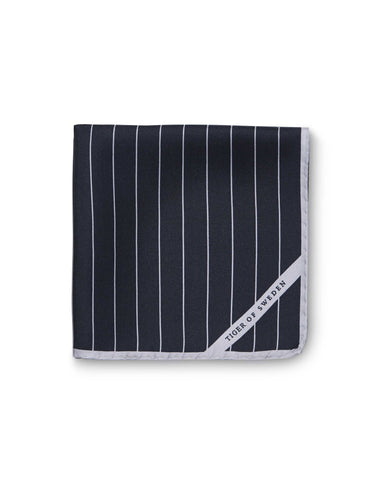 Venet Light Ink Handkerchief