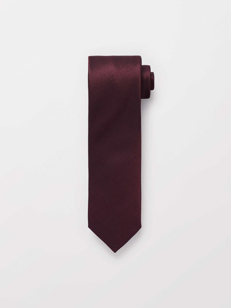 SAMUEL TIE - Tiger of Sweden Montreal - Online Shop